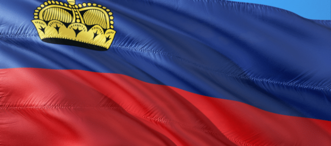 Why Tiny Liechtenstein Is Becoming a Crypto Powerhouse