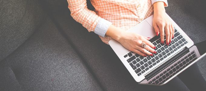 4 Mistakes to Avoid When Building an Online Professional Profile