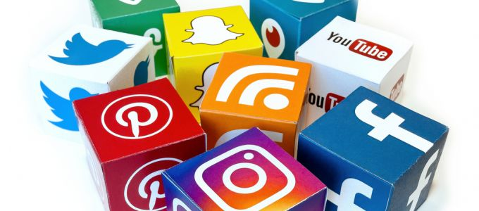 Entrepreneurship and Social Media: Are You in the Game?
