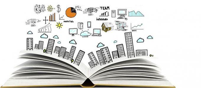 Entrepreneurship is Bringing New Life to Education