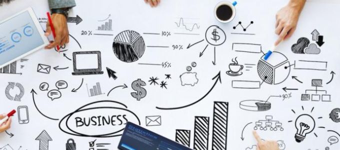 Why Do I Need a Business Plan to Start and Grow my Business?