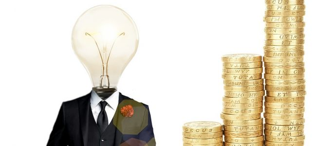 Venture philanthropy: What is it and How can it Benefit Social Entrepreneurs