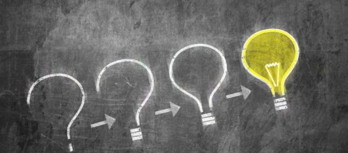 Everything You Need To Know About Open Innovation And Crowdsourcing!