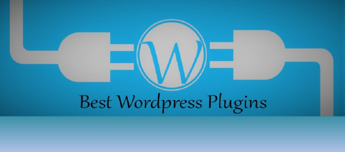 Best WordPress Plugins 2019!