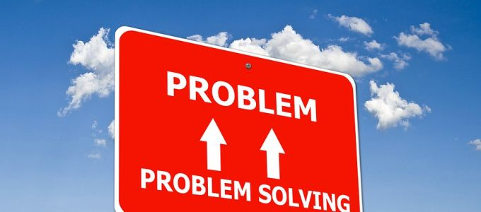 Everyone Knows Problem Solving Is A Necessity, But Do You Know How To Do It Effectively?