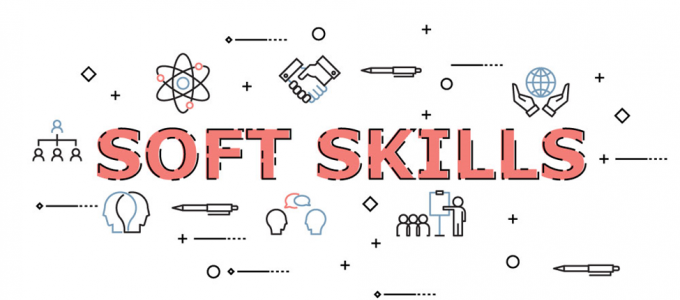 How to Foster the Soft Skills in You and be a Successful Entrepreneur