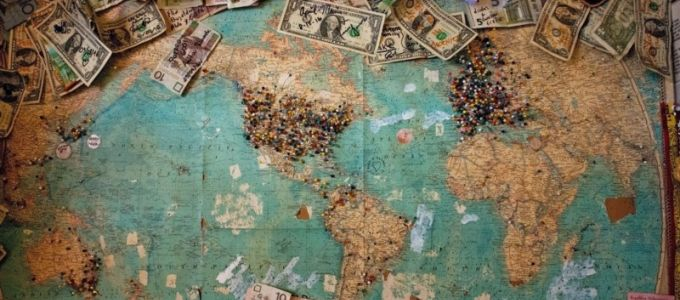 Impact Investing—what it is and how young entrepreneurs can help shape the world