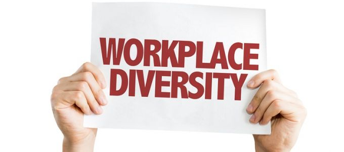 Workplace Diversity: What it is and How to Achieve It