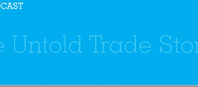New #TradeForward Podcast!
