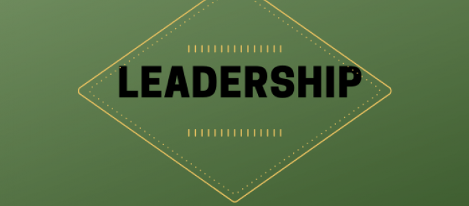 What is Great Leadership in Business?