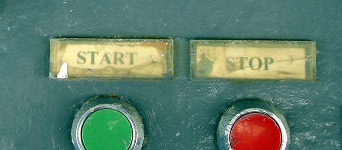Video Blast! - What is the key factor for start-up success?