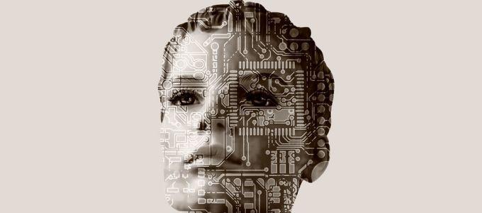 AI in Entrepreneurship - This Week's Hot Topic