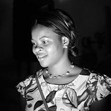 Anastasie Kambuyi