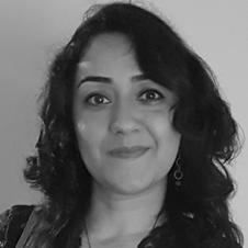 Fatemeh Moshtari
