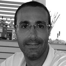 Federico Pirisi