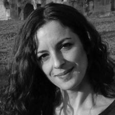 Francesca Melfi