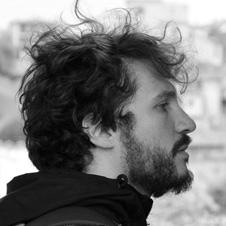 Francesco Sorricaro