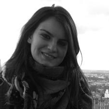 Lucia Landini