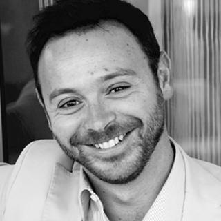 Marcello Ventura