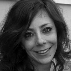 Michela Eresia