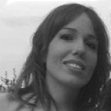 Valentina Porcaro