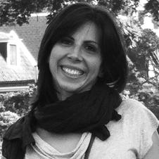 Ylenia Castiello