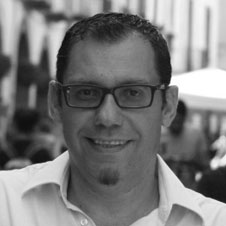 Alessandro Vitale