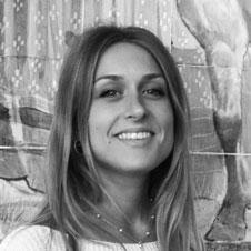 Celia Bravo Villegas