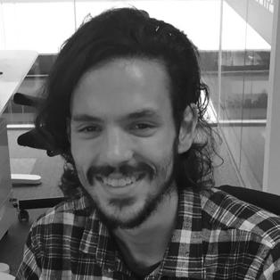 Marcus Palombello