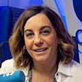 Laura Otón