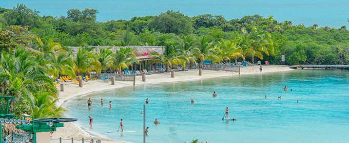 Exciting Things to Do in Honduras