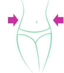 women-body