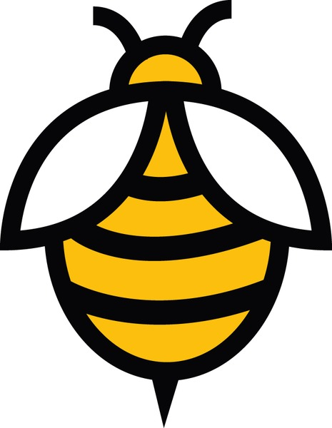 Gallery For > Honey Bee Png Bee