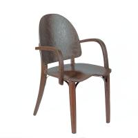 Cadeira CIMO com braço