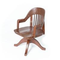 Cadeira Xerife