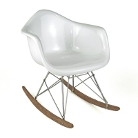 Cadeira RAR