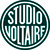 Studio Voltaire on ilovemarkets London
