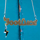 Tatty Devine on ilovemarkets Tower Hamlets: tatty-footluce.jpg