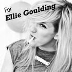Tatty Devine on ilovemarkets Tower Hamlets: tatty-ellie-goulding.jpg