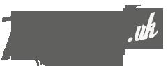 mixam logo