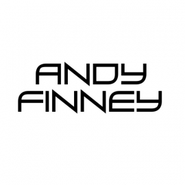 Andy Finney's online CV | Band, Music Teaching Assistant, Musician