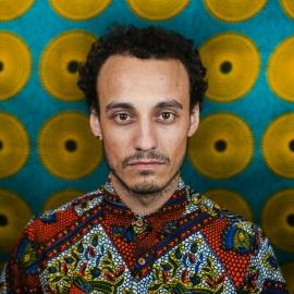 Pilo Adami: Assistant Engineer, Engineer, Stage Manager (Assistant), Label Assistant, Producer (Assistant), Even...