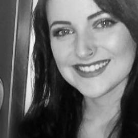 Leah Ashurst: Musician (session), Musician, Lyricist, Singer / Songwriter, Singer / Vocalist, Songwriter, Administ...
