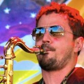 Mirco Altenbach: Teacher - Instrumental, Musician (session), Musician, Musician (session), Accompanist