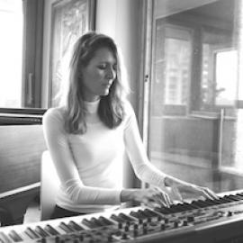 Genevieve Arnold: Teacher - Instrumental