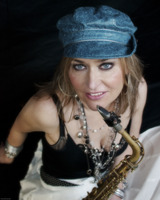 Wendy Allen: Duo, Musician (session), Musician, Musician (session), Musician