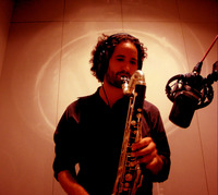 Jason Alder: Assistant Engineer, Lecturer, Music Teaching Assistant, Teacher, Band, Musician (session), Backline ...