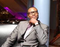 Oluwaseun Adewole: Sound Engineer, Musical Director, Technical Manager, Musical Director (Deputy/Assistant), Arranger, ...