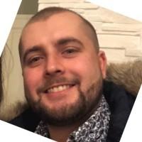 Connor Anderson: DJ, Producer (Assistant), Label Assistant, PR Assistant, Remixer, Graduate/trainee, General Manager,...