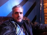 Felipe Alves: Community Music Worker, Songwriter, Singer / Vocalist, Singer / Songwriter, Musician (session), Band...